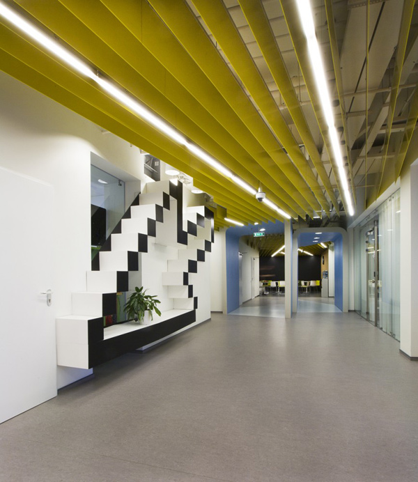 yandex-saint-petersburg-office-ii_built_interior_peter-zaytsev