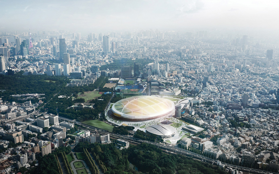 national-stadium-japan_built_exterior_unstudio