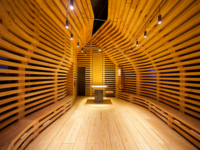 chapel-tree-of-life_built_interior_nelson-garrido