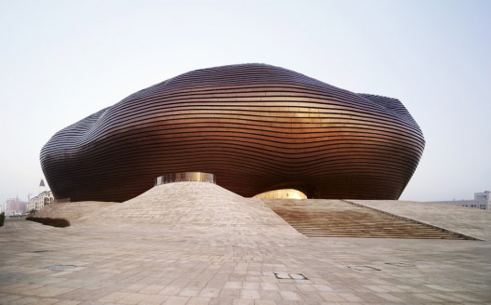 ordos-art--city-museum_built_exterior_shu-he