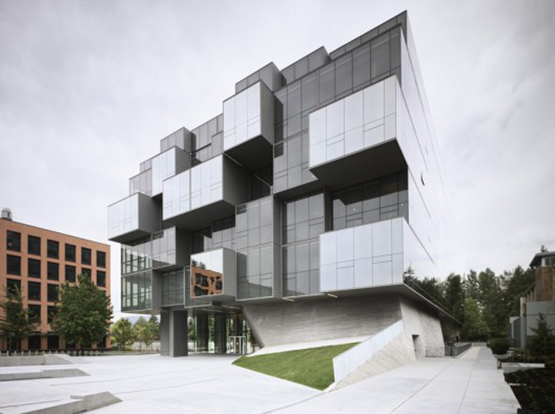ubc-faculty-of-pharmaceutical-sciences_built_exterior_marc-cramer