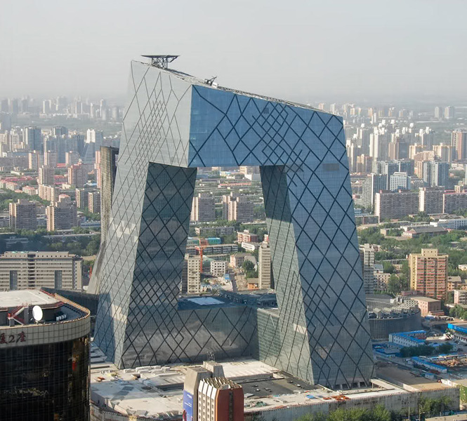 cctv-headquarters_built_exterior_christian-nesset
