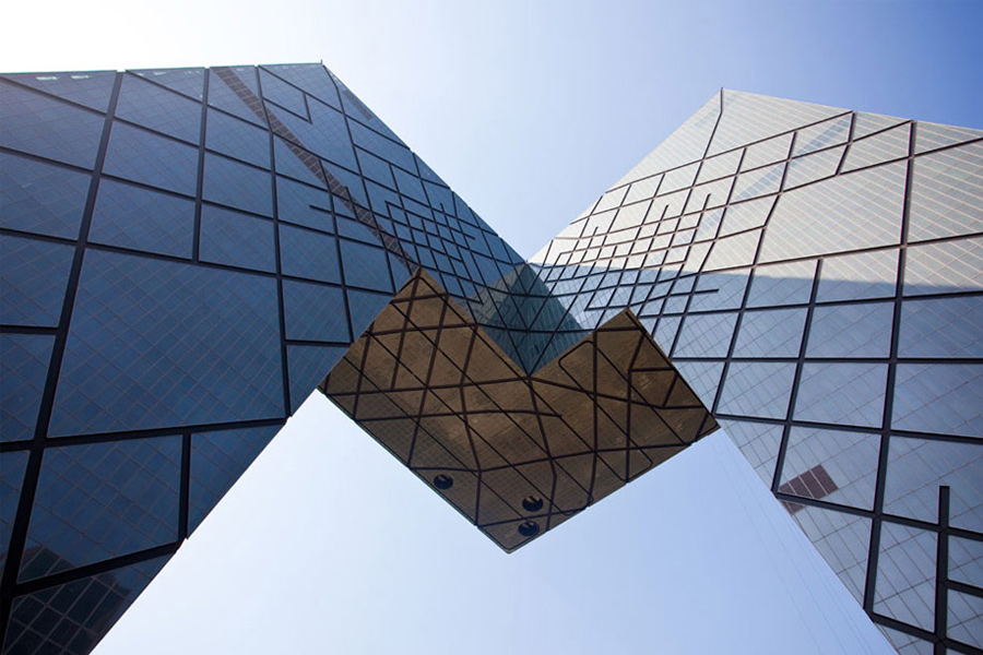 cctv-headquarters_built_exterior_arup