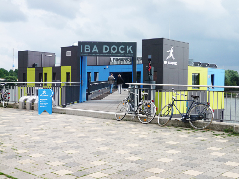 iba-dock_built_exterior_courtesy-of-architech---architecture-and-technology