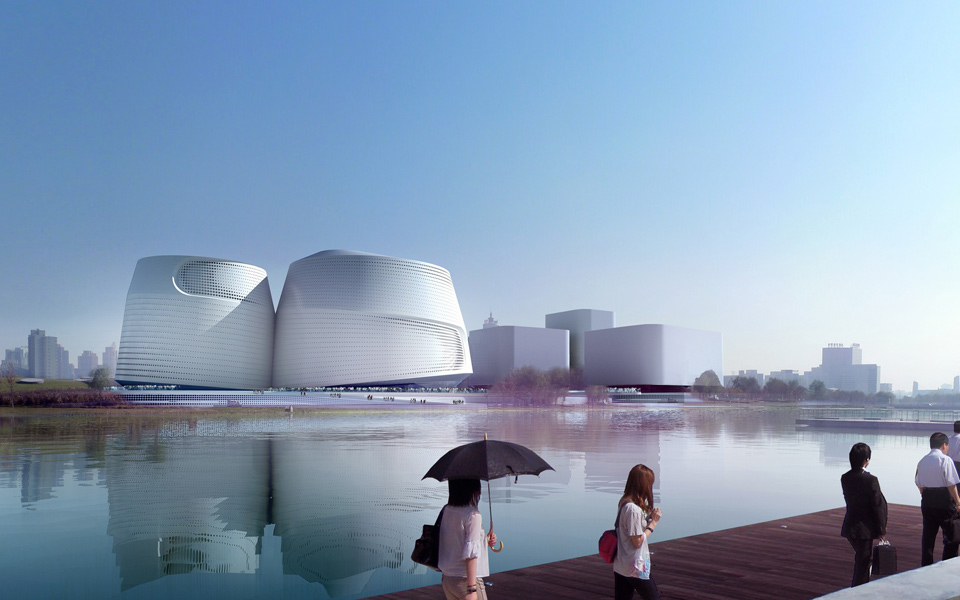the-national-art-museum-of-china_built_exterior_unstudio