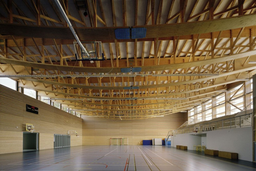 sunny-gymnasium_built_interior_renaud-araud