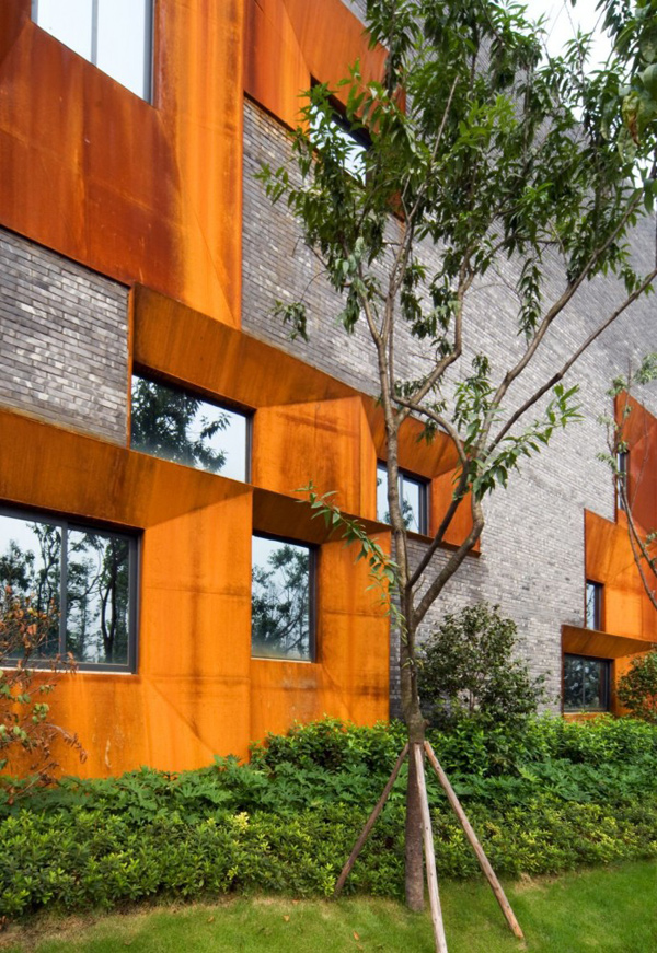 sky-courts_built_exterior_hweler--yoon-architecture