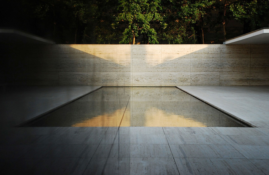 the-barcelona-pavilion_built_exterior_olivia-cheung