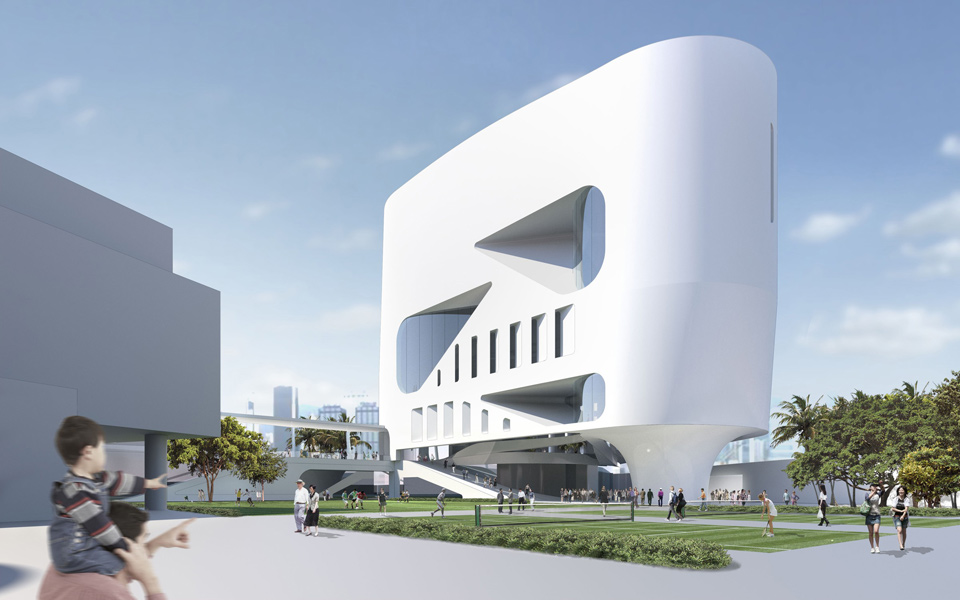 architectural research papers Is an international institution that is concerned with the exchange of knowledge and enhancing research through organizing and managing conferences in all fields of.