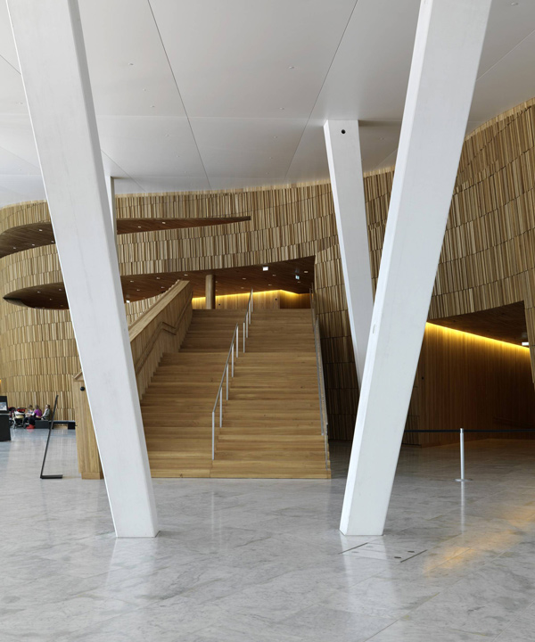 oslo-opera-house_built_interior_snohetta