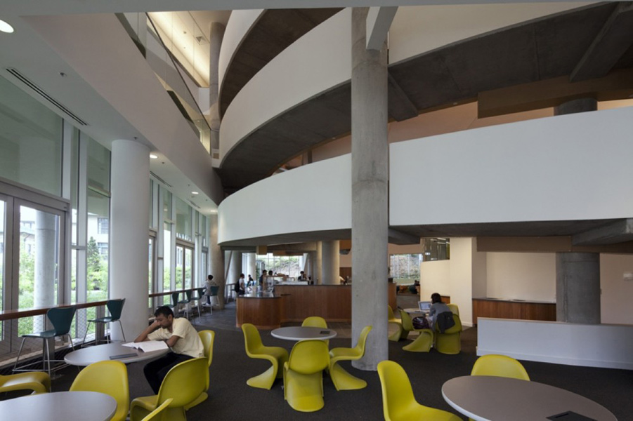 gates-hillman-center-carnegie-mellon-university_built_interior_timothy-hursley