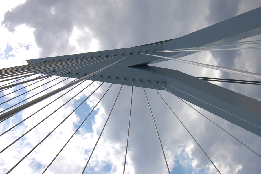 erasmus-bridge_built_exterior_jvk2007