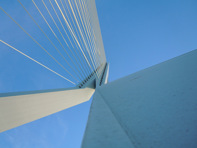 erasmus-bridge_built_exterior_mike-wortel