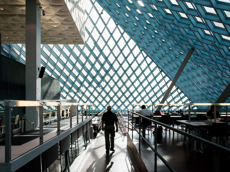 seattle-public-library_built_exterior_alex-fradkin