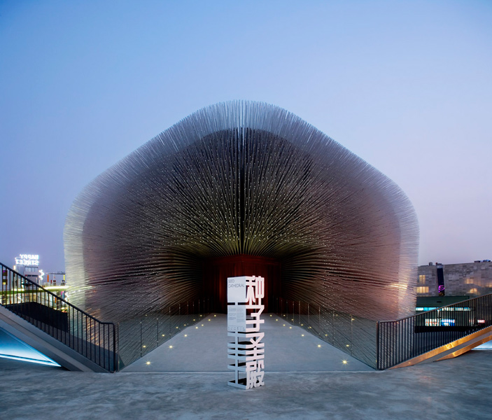 uk-pavilion-for-shanghai-world-expo-2010_built_exterior_hufton--crow