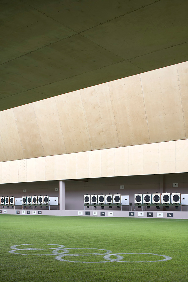 olympic-shooting-ranges_built_exterior_hufton--crow