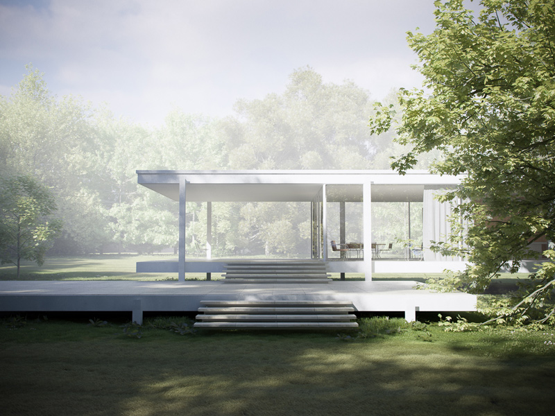 farnsworth-house_built_exterior_peter-guthrie