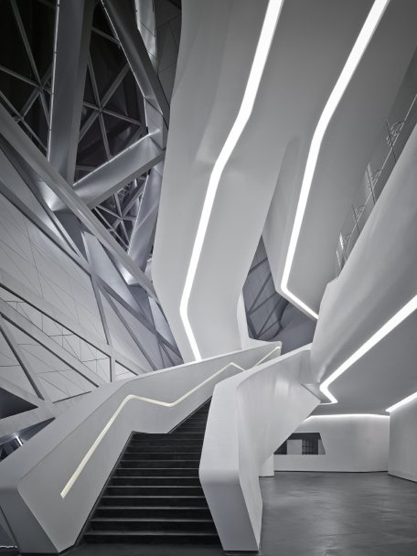 guanzhou-opera-house_built_interior_virgile-simon-bertrand