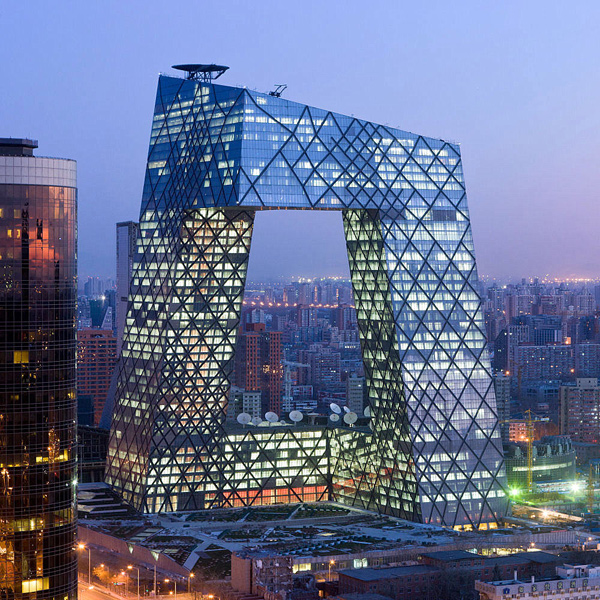 cctv-headquarters_built_exterior_iwan-baan