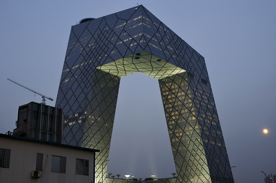 cctv-headquarters_built_exterior_jim-gourley